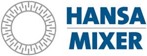 Hansa Mixer