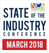 NCA State of the Industry Conference